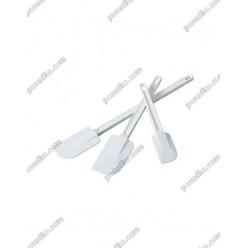 Matfer Лопатка пластикова шпатель пряма L-455 мм (Matfer)