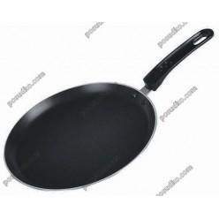 Сковорідка для млинців d-230 мм (Con Brio)