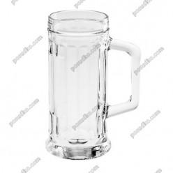 Streak Кухоль для пива 300 мл (EverGlass)