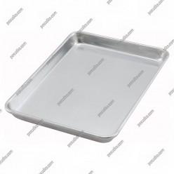 Accessories Деко прямокутне 330 х243 мм, h-25 мм (Winco)