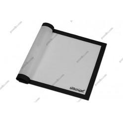 Fiberglass Лист для випічки 785 х585 мм (Silikomart)