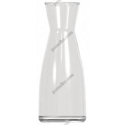 Ossa Карафа для вина 500 мл (EverGlass)