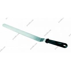 Кухня Лопатка кондитерська вигнута L-200 мм (Lacor)