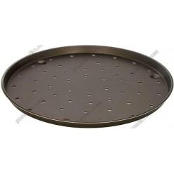 Приготування піци Форма для випікання піци перфорована d-360 мм (Lacor)