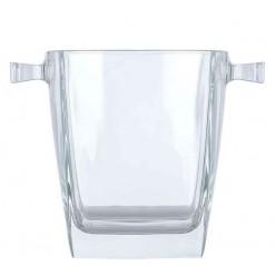 Sterling Відро для льоду квадратне 1,5 л (Luminarc, France)
