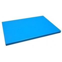 Resto line 12 Дошка розробна синя 325 х265х12 мм (FoREST)