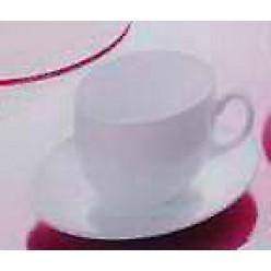Everyday Чашка для чаю з блюдцем d-145 мм 220 мл (Luminarc, France)