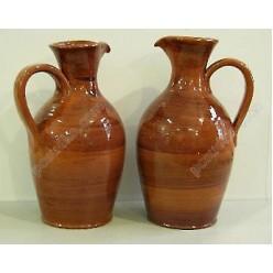 Глянець Глечик для вина 1,5 л (Поділля)