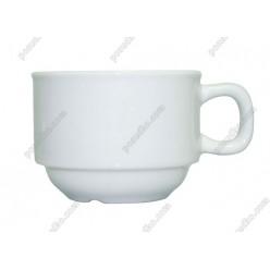 Bistro Чашка для кави d-67 мм, h-50 мм 100 мл (FoREST)