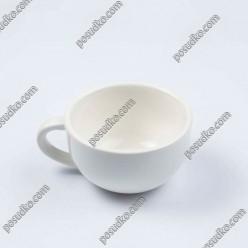 Impulse Чашка для чаю 350 мл (FoREST)