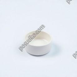 Impulse Соусник круглий d-60 мм 40 мл (FoREST)