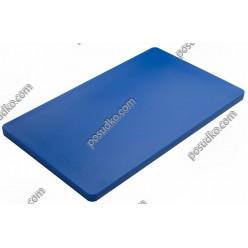 Basic line 20 Дошка розробна синя 400 х300х20 мм (FoREST)